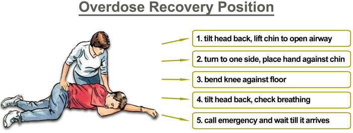 recovery-position-hamrah-web