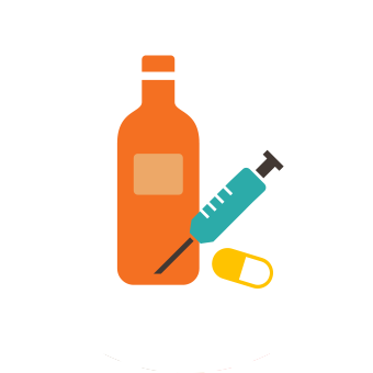 Information About Alcohol And Other Drugs